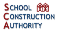 School Construction Authotity